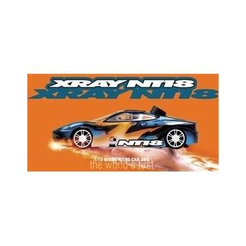 AH 1  AB  47