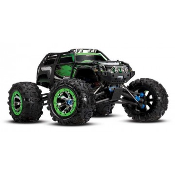 FUNNY COLLECTION - Manager 14,5cm