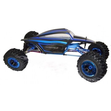FUNNY COLLECTION - Poliziotto 15cm