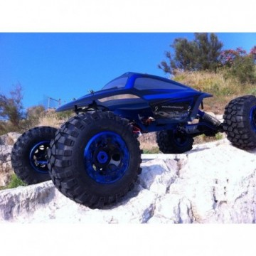 FUNNY COLLECTION - Idraulico 15cm