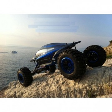 FUNNY COLLECTION - Pescatore 14,5cm