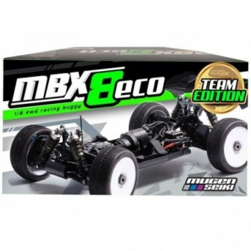 Paddle Set (Blue)
