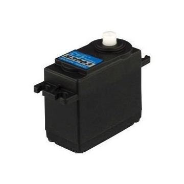 DRA Cross of Iron Eastern Front 1944