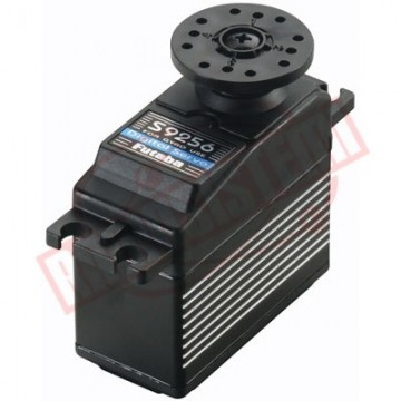 German (WWII) Infantry WWII 1:72