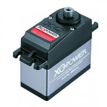 SCA Scalextric Converter Track Start