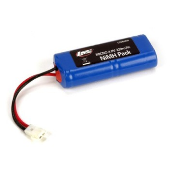 Samurai Warriors Cavalry XVI-XVII AD 1:72