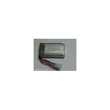BOR Terra-Luna Modello