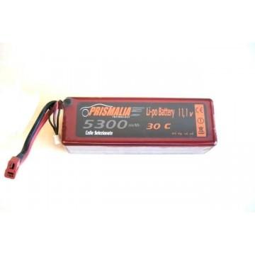 AH - 64 APACHE