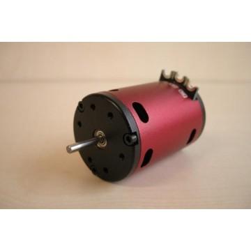 Batteria 1S 3.7 volt 520 mha