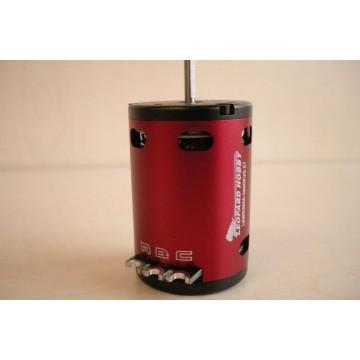 BOB Modella e dipingi le brillanti principesse