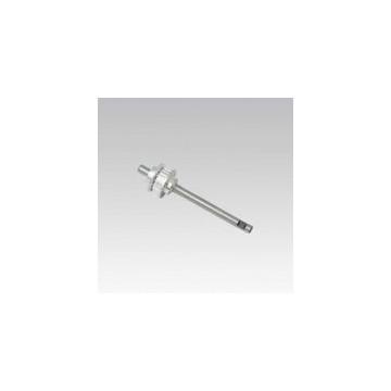 Batteria Li-Po 7,4V. 800mAh 15C