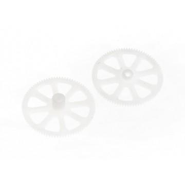 KYO Cinghia S3 (396)