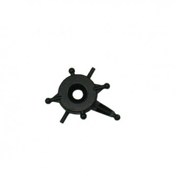 Chiave esagonale 3.0 X 60mm