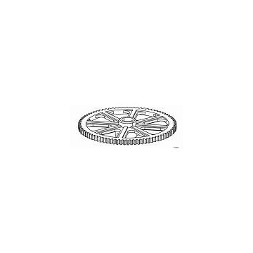 NEX Mario And Standard Kart Building Set