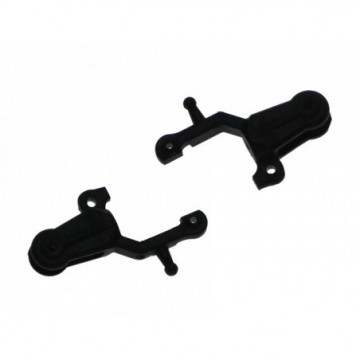 NEX Yoshi And Standard Kart Building Set