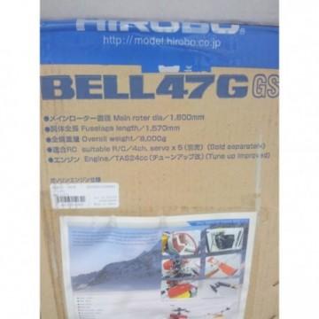 Puzzle Frozen Df Supermaxi 60 pezzi Tit 1 Liscianigiochi