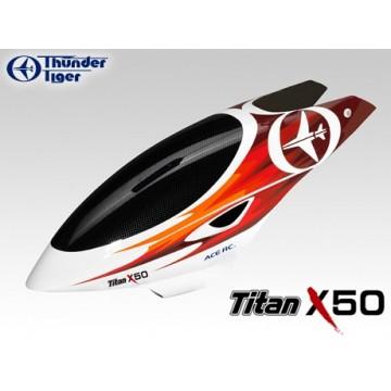 LSN Puzzle Frozen Df Supermaxi 60 pezzi.