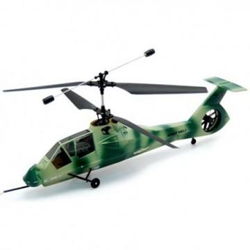 ICM Anzac Infantery 1915 scala 1.35