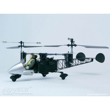 ICM WWI Russian Infantery 1:35