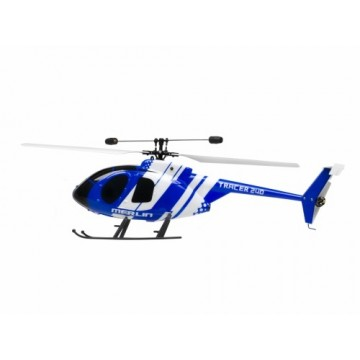 NJC The Joker 5.5 personaggio