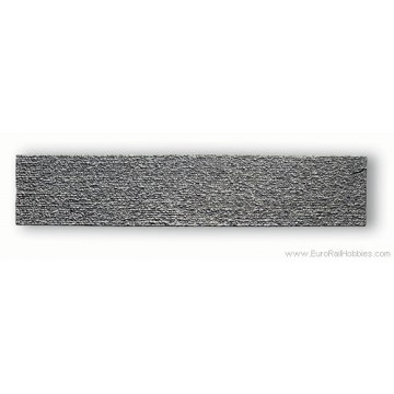 NJC Superman 5.5 personaggio