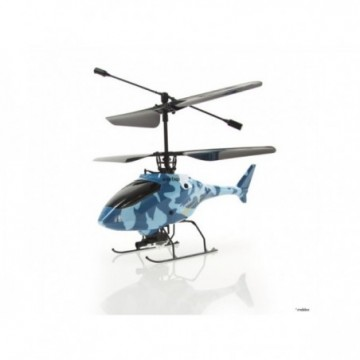 NJC Wonder Woman 5.5 personaggio
