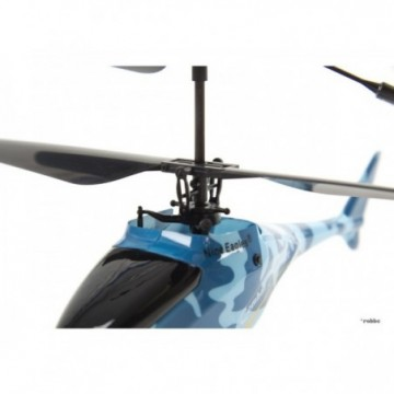NJC Blister 3 personaggi Batman/Superman/W.Woman