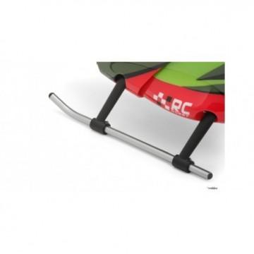RAH-66 Comanche 1/72