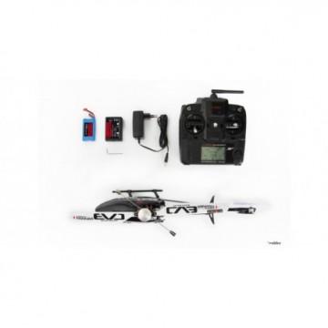 TDS Collana con ciondolo della Casata Targaryen