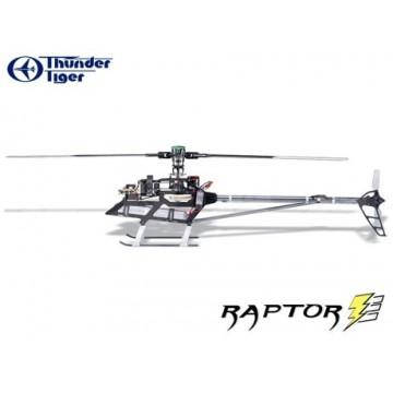 Set barra stabilizzatrice anteriore