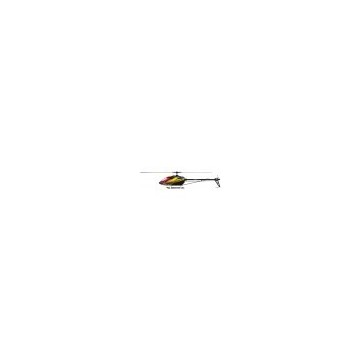 FUNNY COLLECTION - Pompiere 16cm