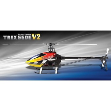 FUNNY COLLECTION - Infermiera 17cm