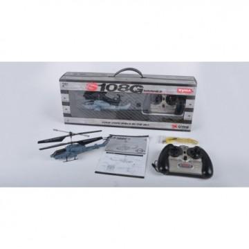 La Piramide 1000pz
