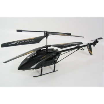 I Gatti e la Luna 1000pz