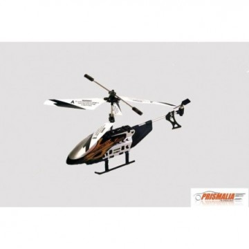 US Army Airborne Operation Varsity 1/35