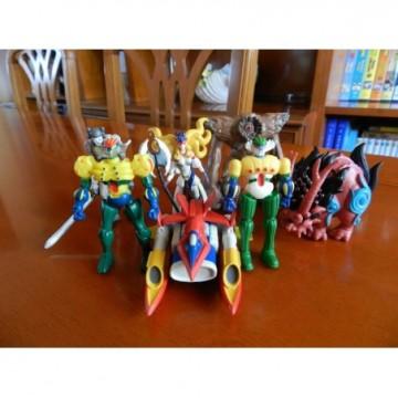 Mini macchina da cucire in metallo