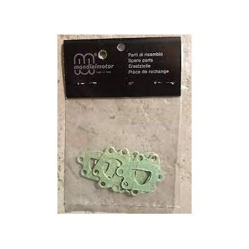 Lame per Master Cut (1pz)