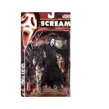 WESTLAND SEA KING HAR3/MK43