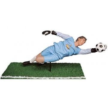 Hawker Siddeley Harrier GR1