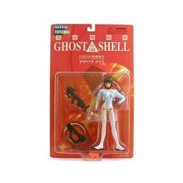 MESSERSCHMITT Bf110C/D - (1:72 SCALE)