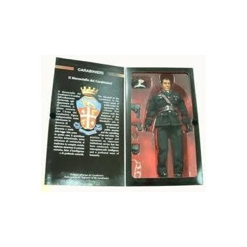 JOHNNY DEERE-MonsterTreands Tractor