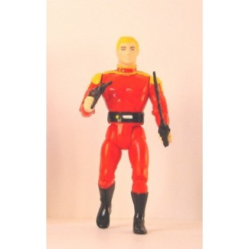 Differential Pinion Bevel Gear 2x