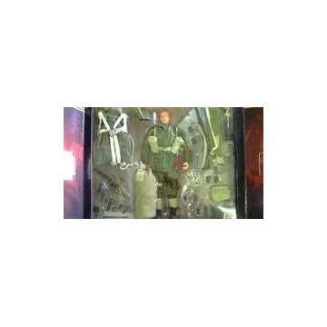 ITA Predator MQ-1C