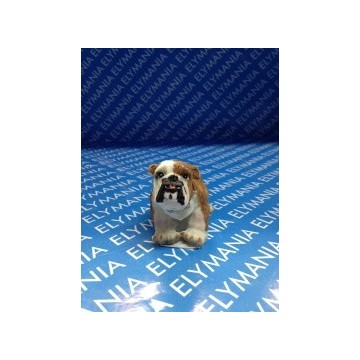 English Knights 100 Years War  1:72