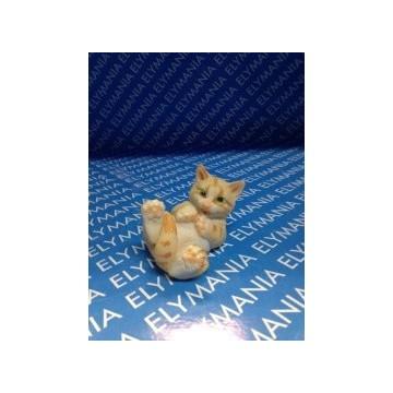 Upper Suspension Set