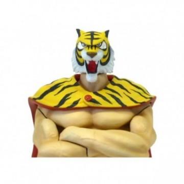 CAR Curve raggio 1 a 90° per piste Carrera GO!!! Digital tracks 1:43