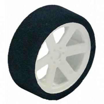 TEO Plasti Art La Fattoria