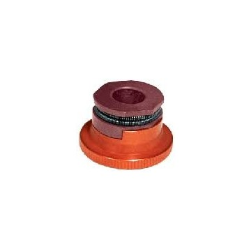LiPo CRACKER 7,4v 1300mAh  25C