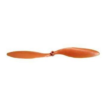 LEG Star Wars portachiavi Yoda