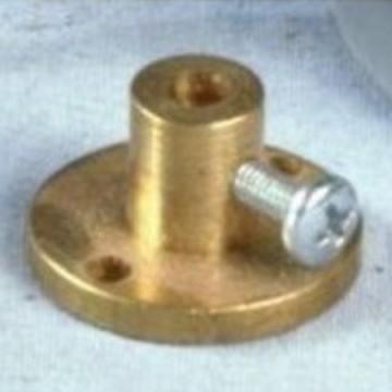 LEG Star Wars portachiavi C-3PO